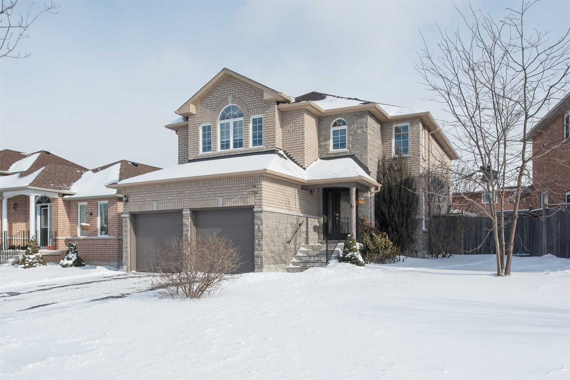 56 Prince Of Wales Drive for sale