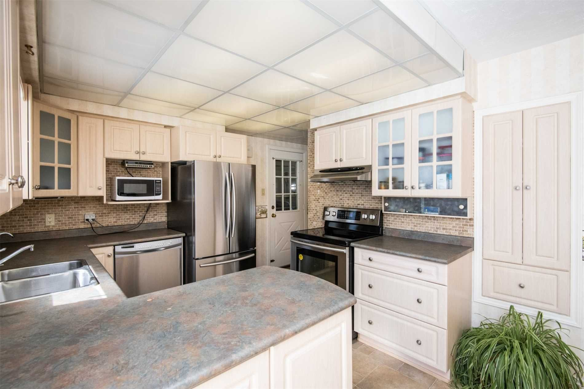 251 Warnica Road for sale