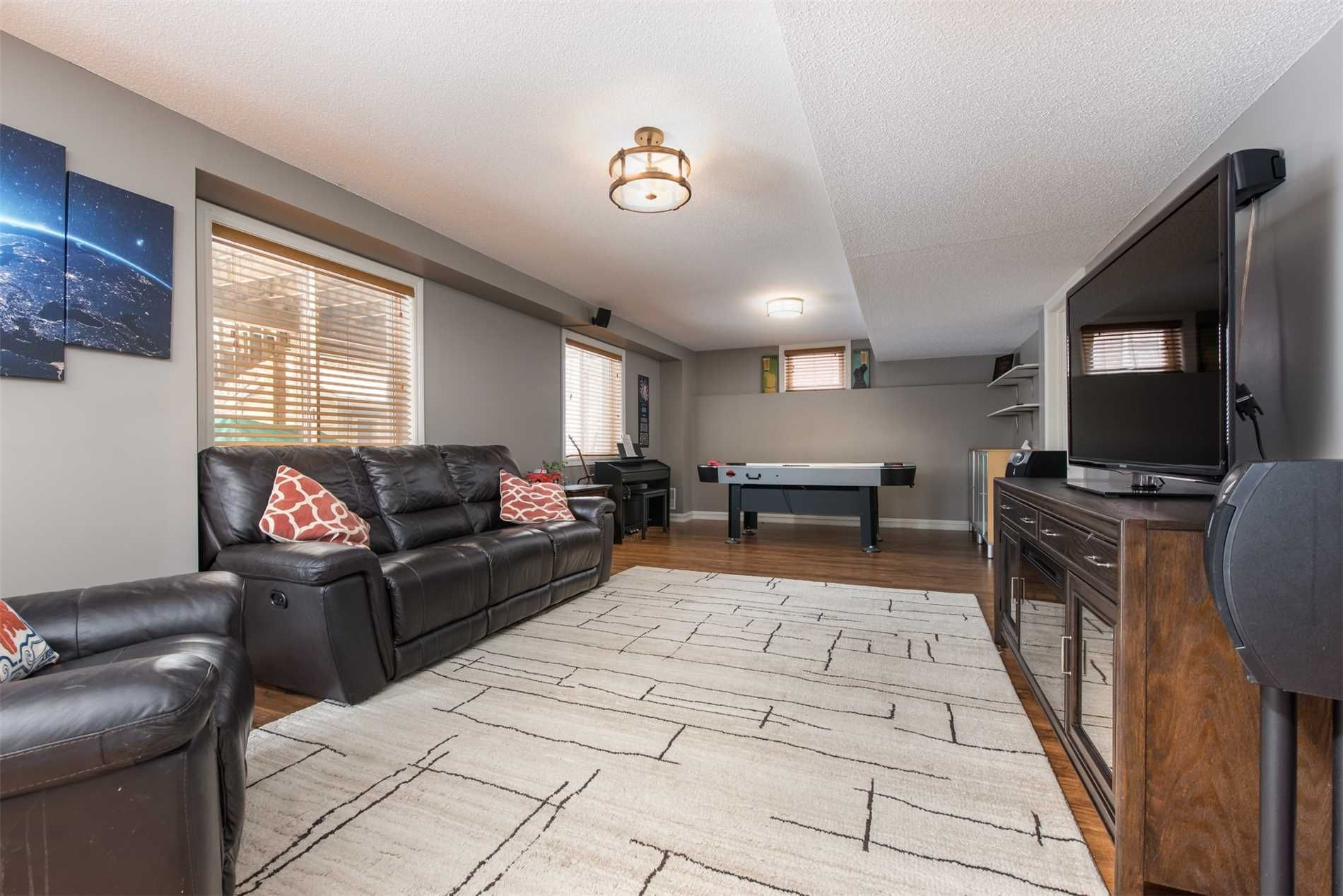 24 Shalom Way for sale