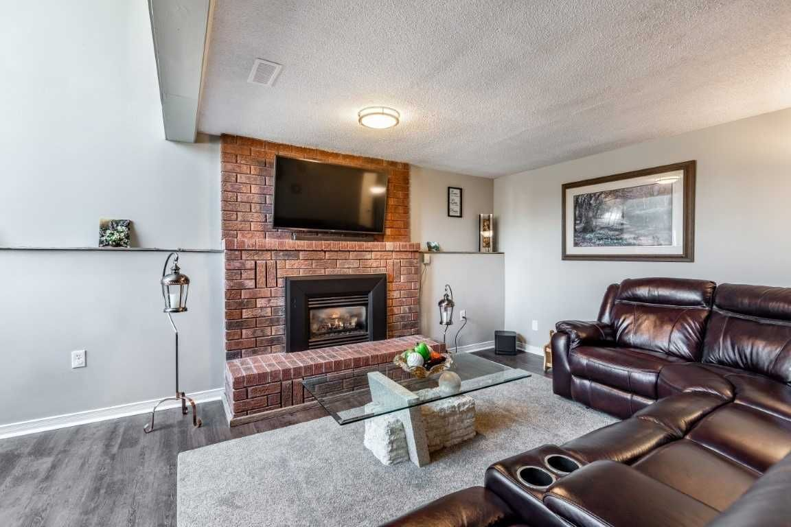 157 Hickling Trail for sale