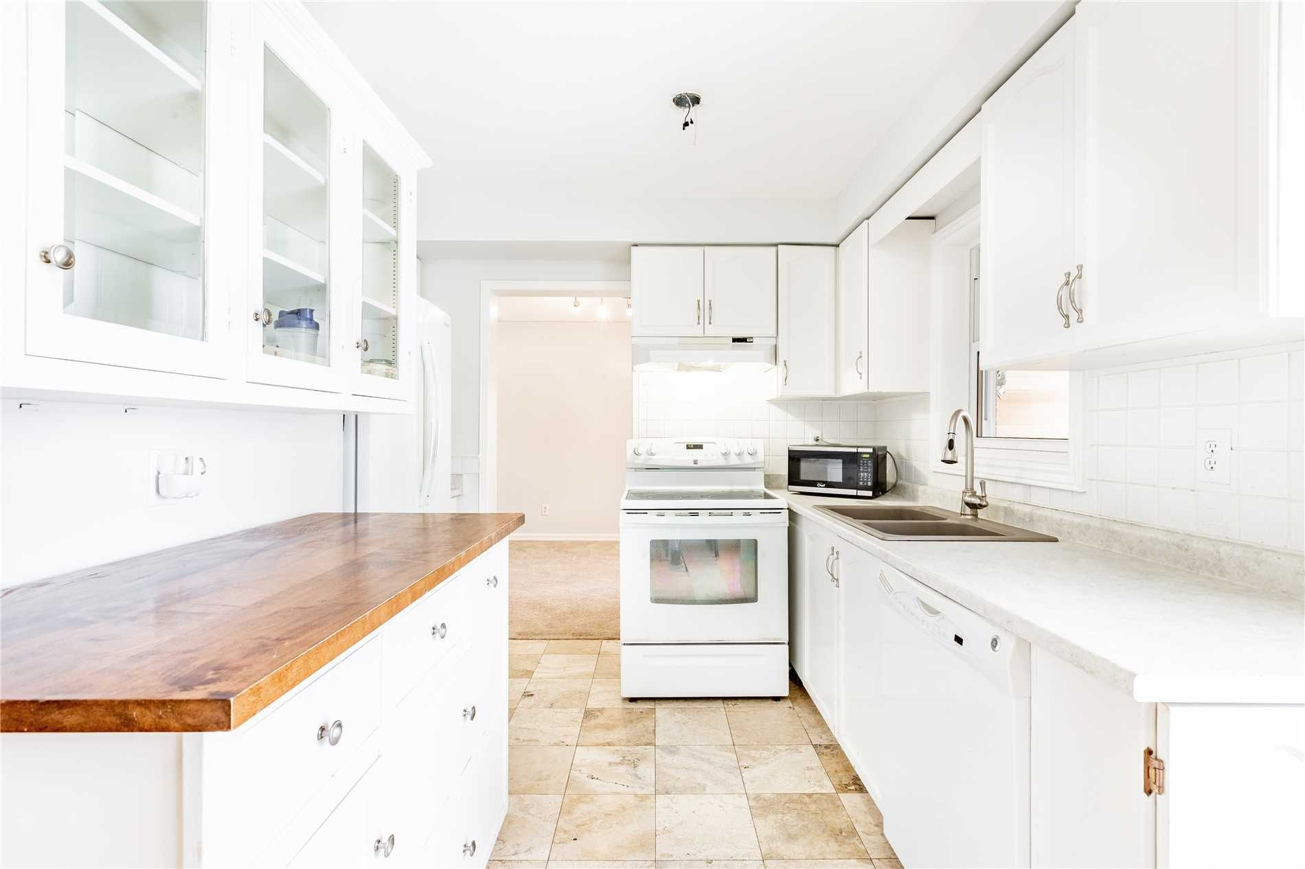 98 Brown Street for sale