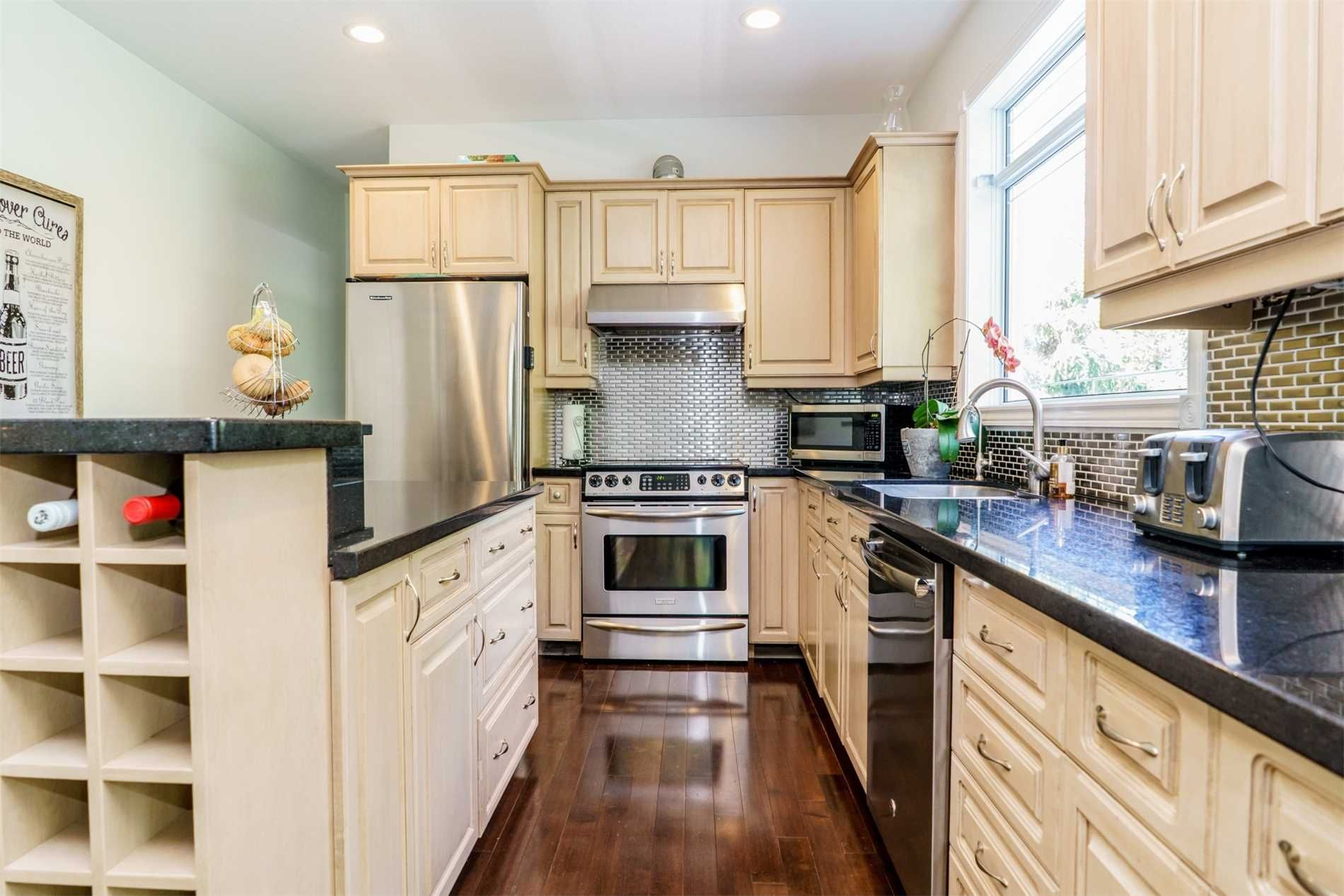 24 Fawn Crescent for sale