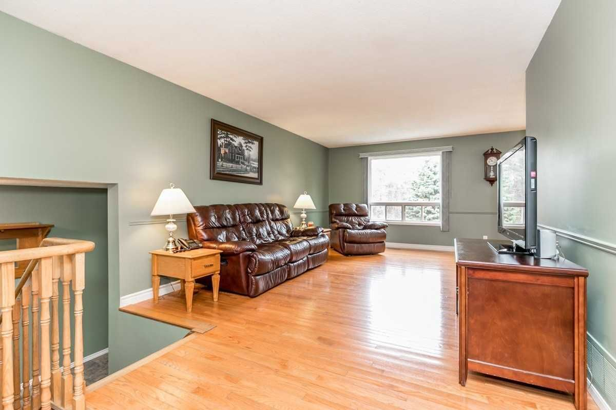 214 Patterson Road for sale
