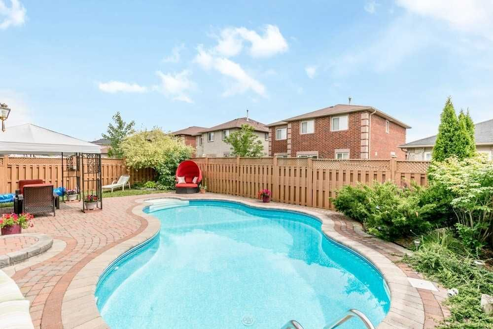 15 Irene Drive for sale