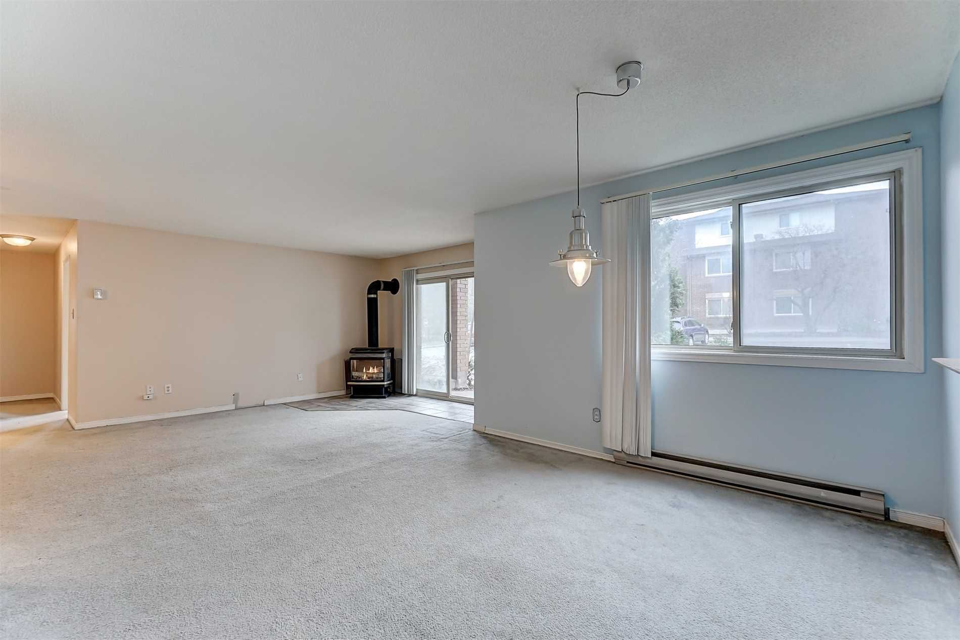 25 Meadow Lane for sale