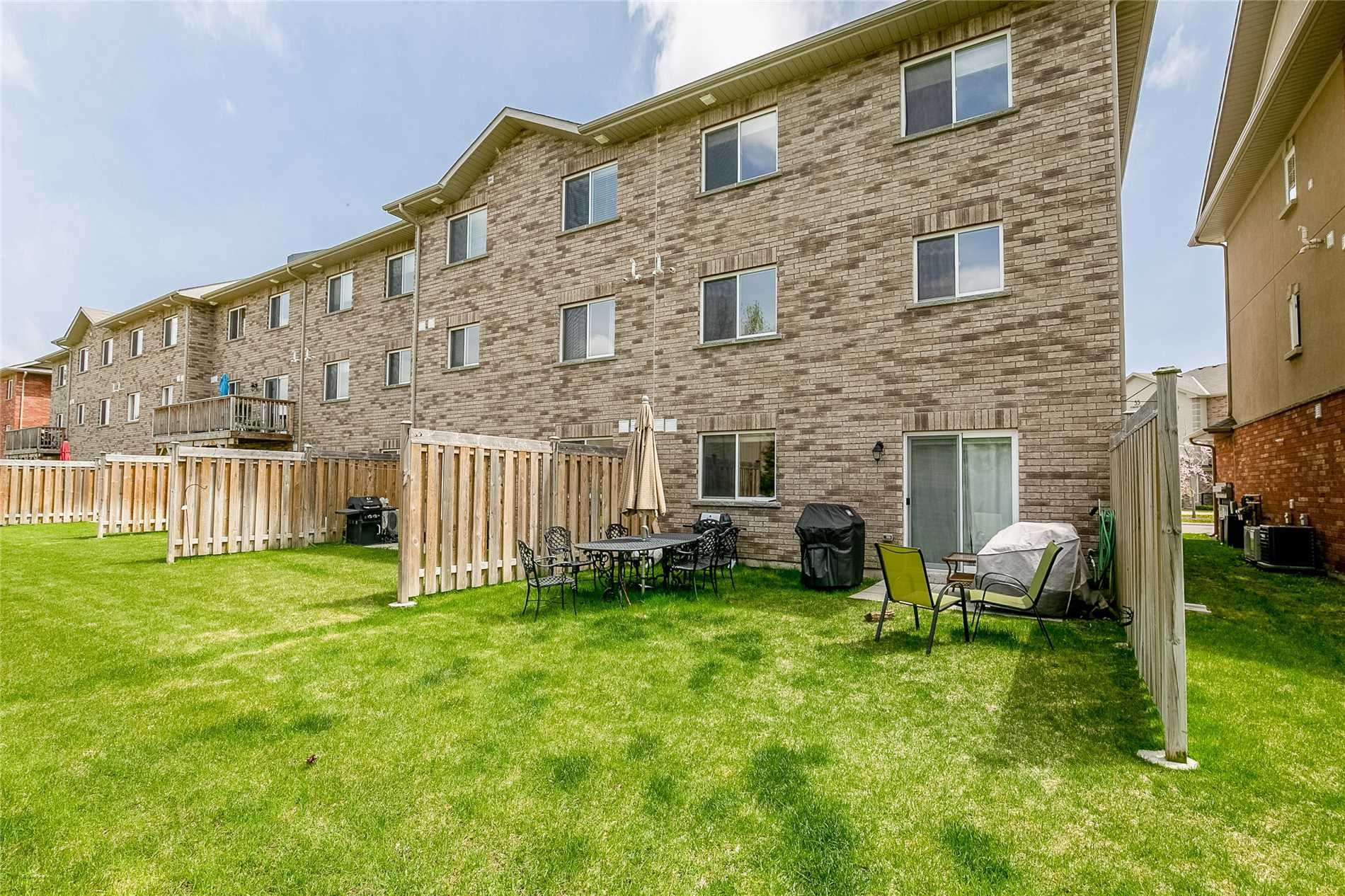 2-53 Ferndale Drive for sale