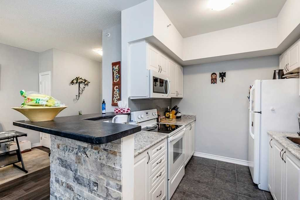 110-40 Ferndale Drive for sale