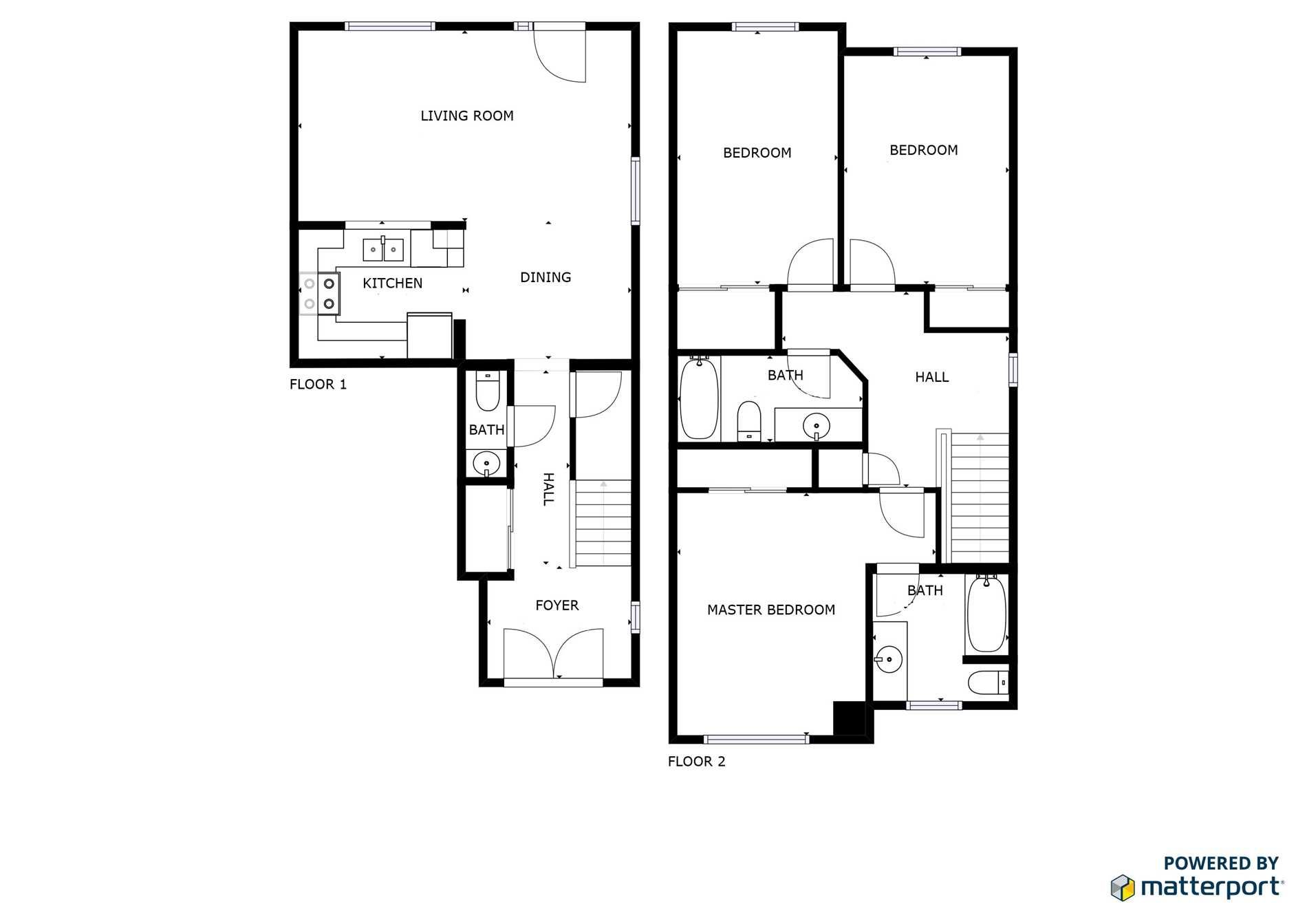 225 Harvie Road for sale