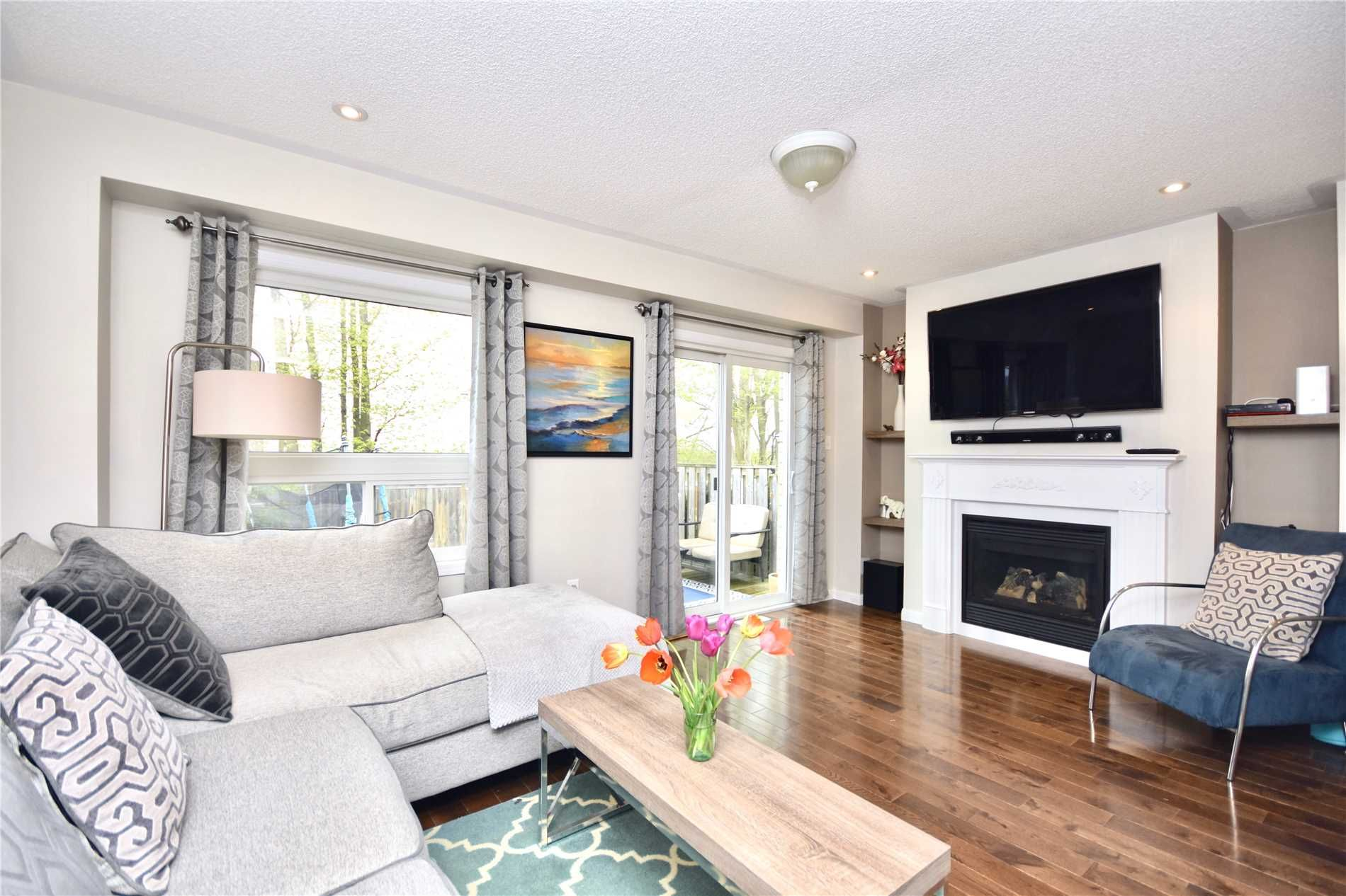 43 Winchester Terrace for sale