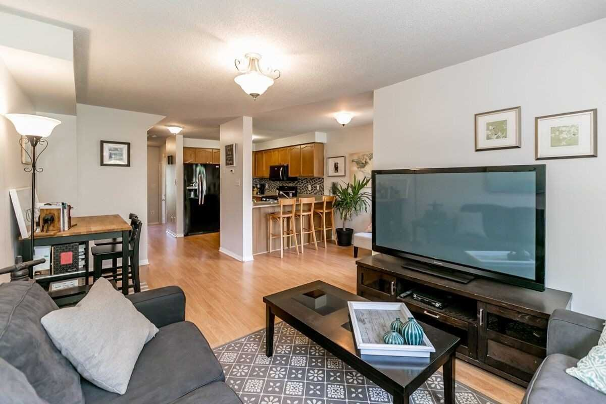369 Ferndale Drive S for sale