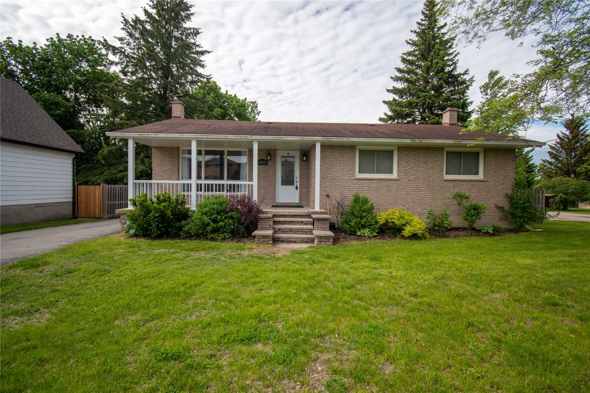 340 Ardagh Road for sale