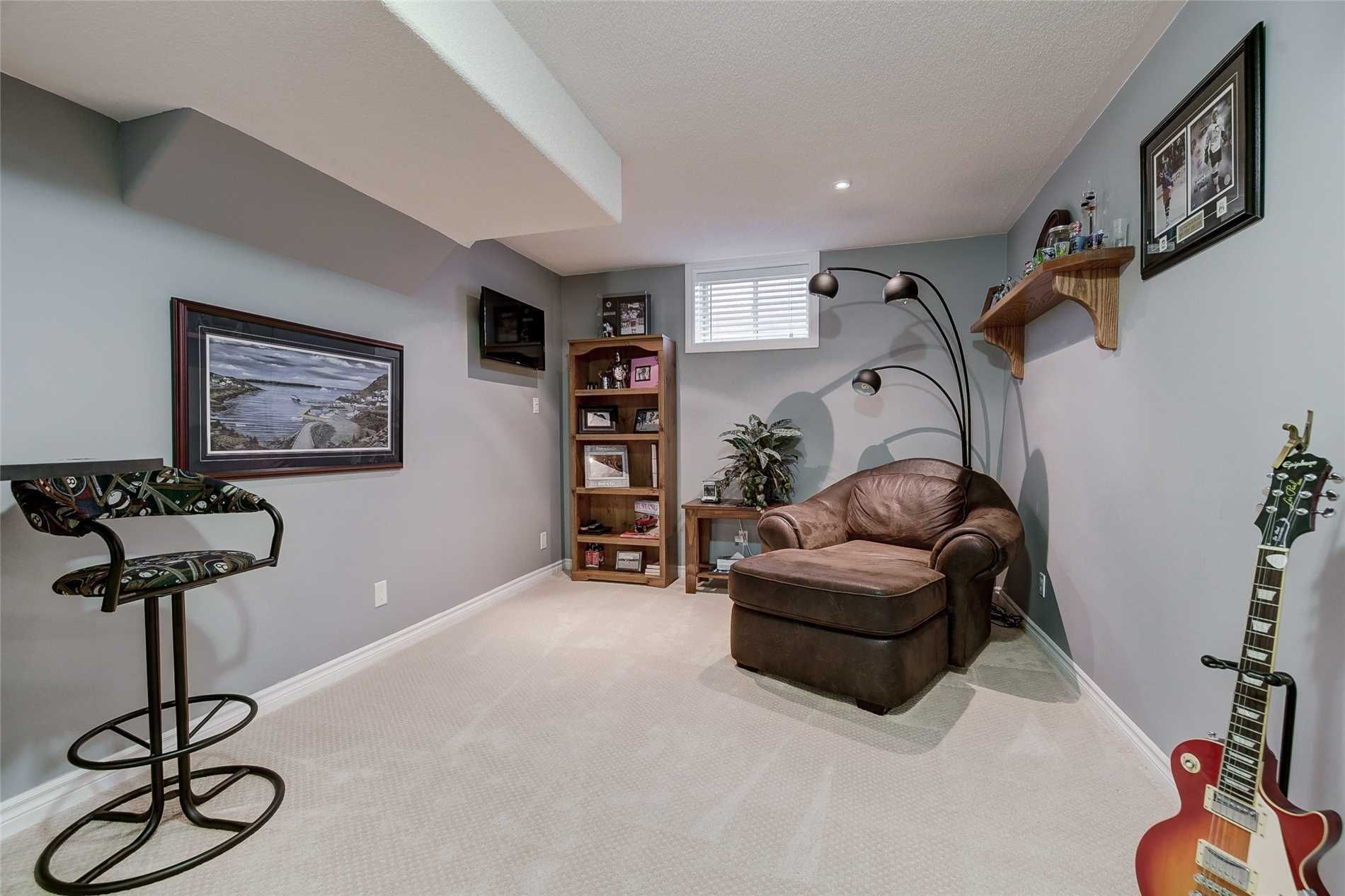 71 Miller Drive for sale
