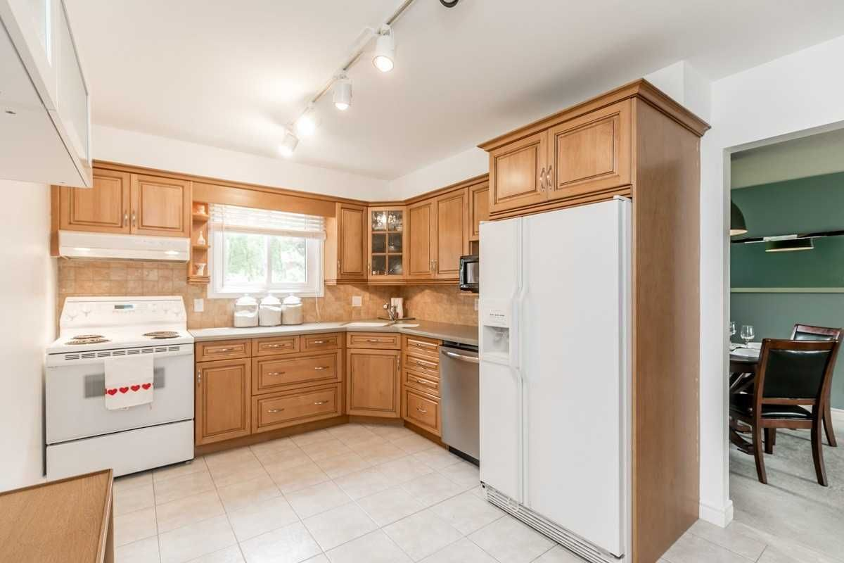 43 Shoreview Drive for sale