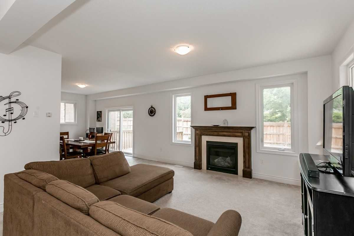 182 Birkhall Place for sale