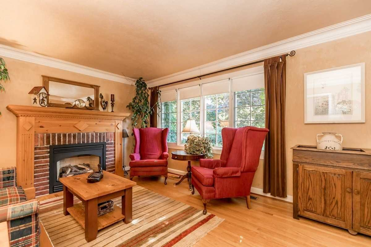 42 Downsview Drive for sale