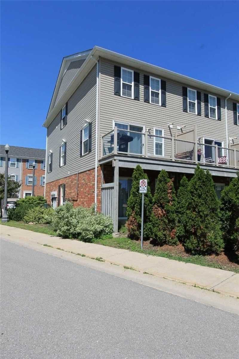 23-91 Coughlin Road for sale