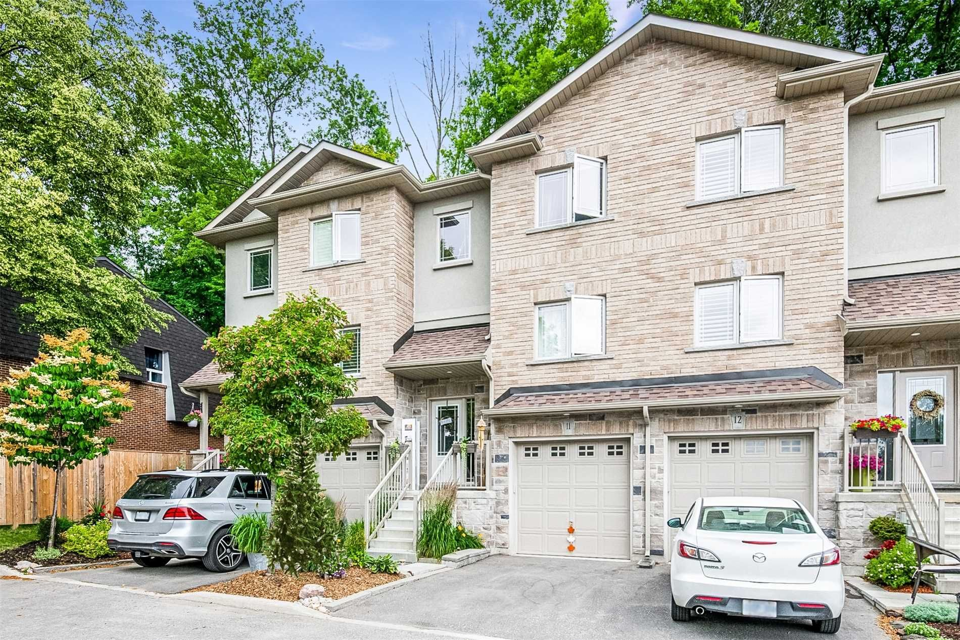 11-376 Blake Street for sale