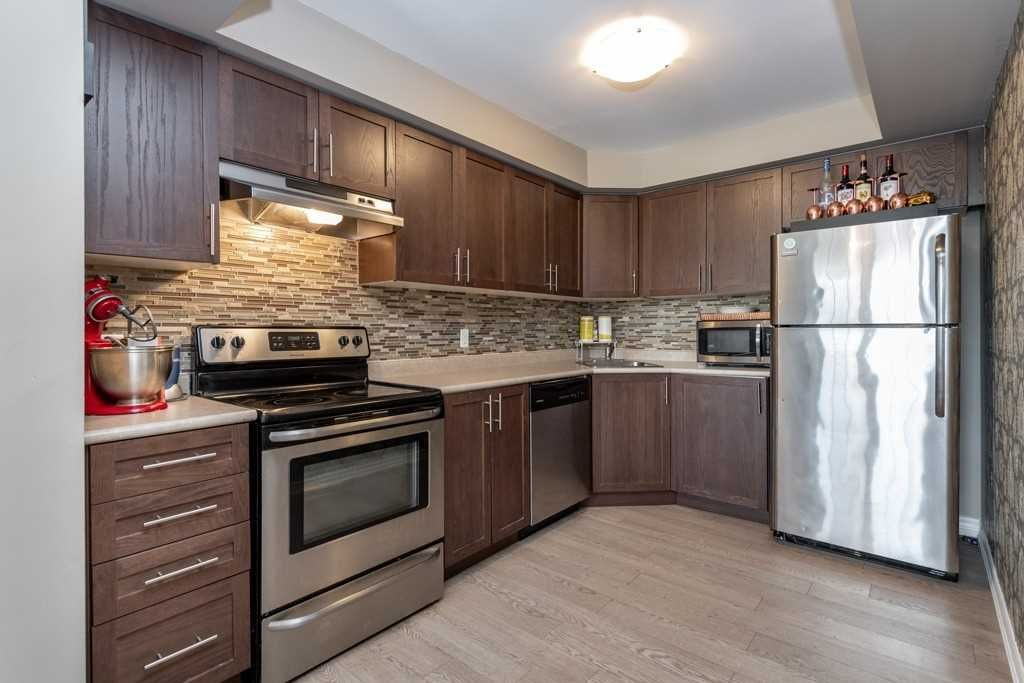 7-57 Ferndale Drive S for sale