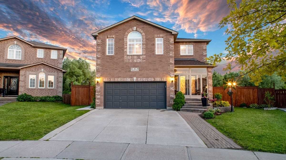 8 Shalom Way for sale