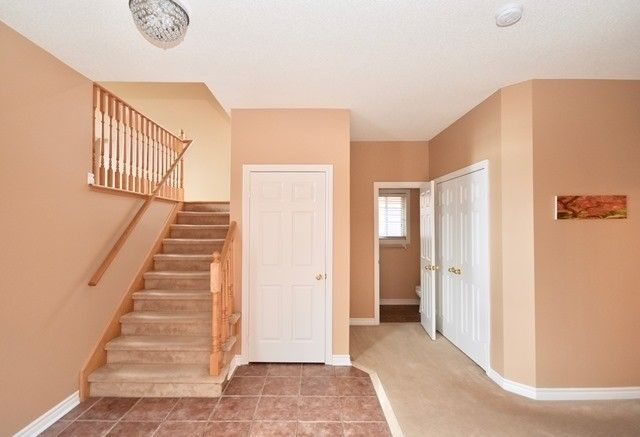 13 Esther Drive for sale