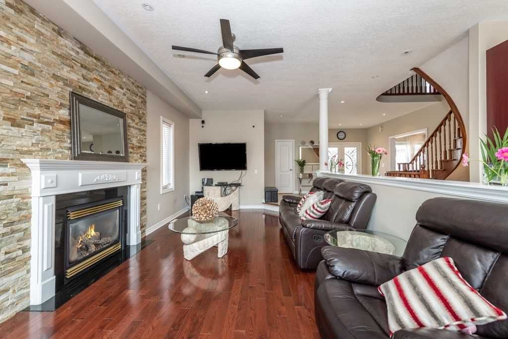 62 Knupp Road for sale
