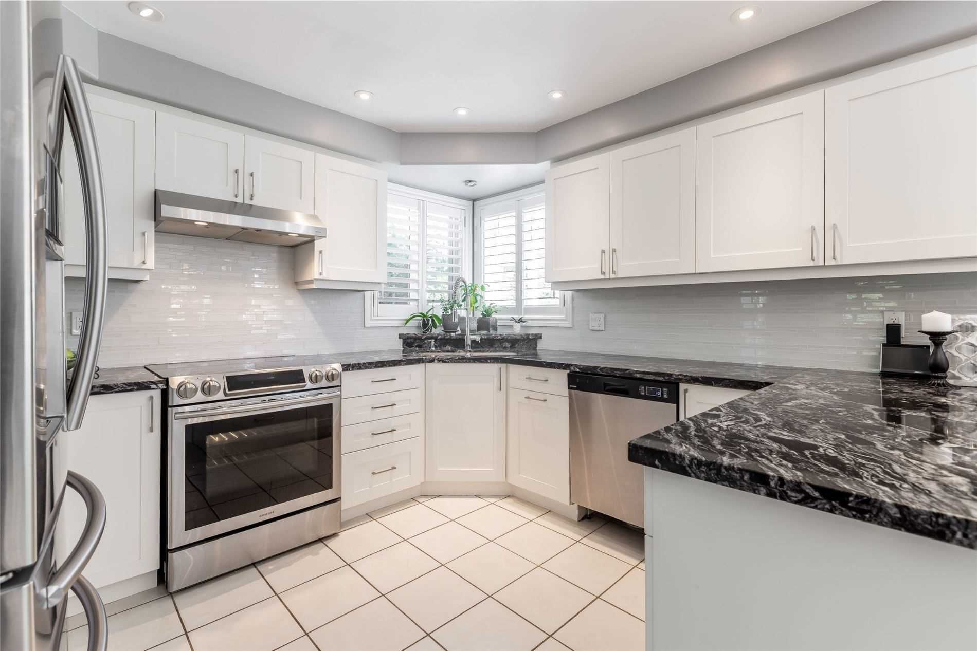 65 Miller Drive for sale