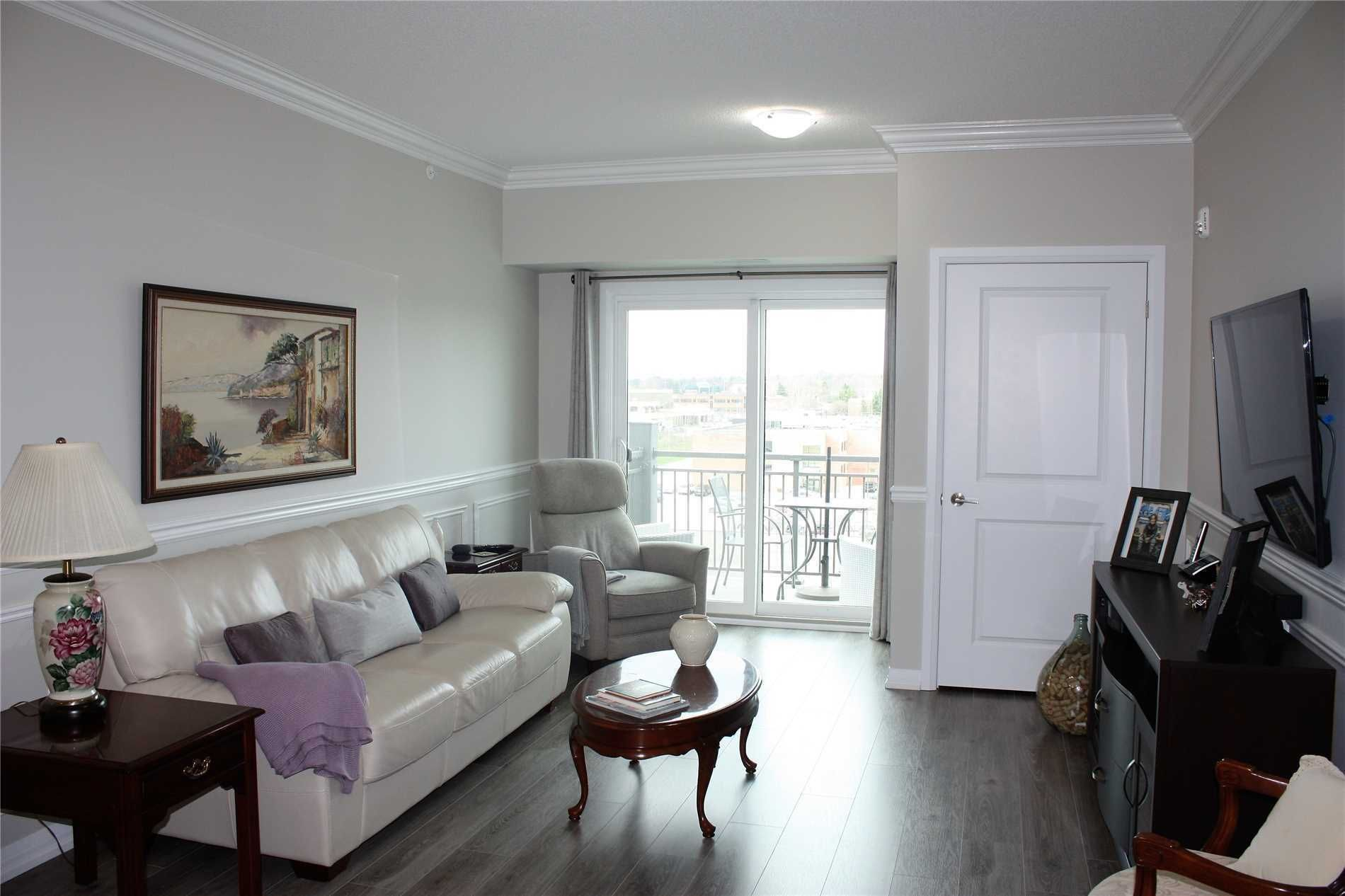 606-295 Cundles Road for sale