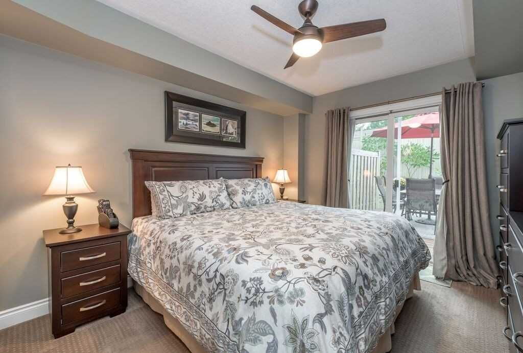 9-53 Ferndale Drive S for sale