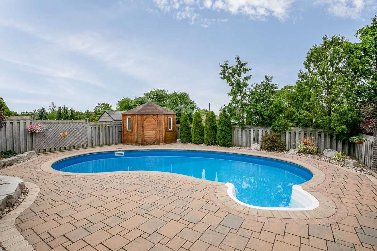 46 Black Willow Drive for sale