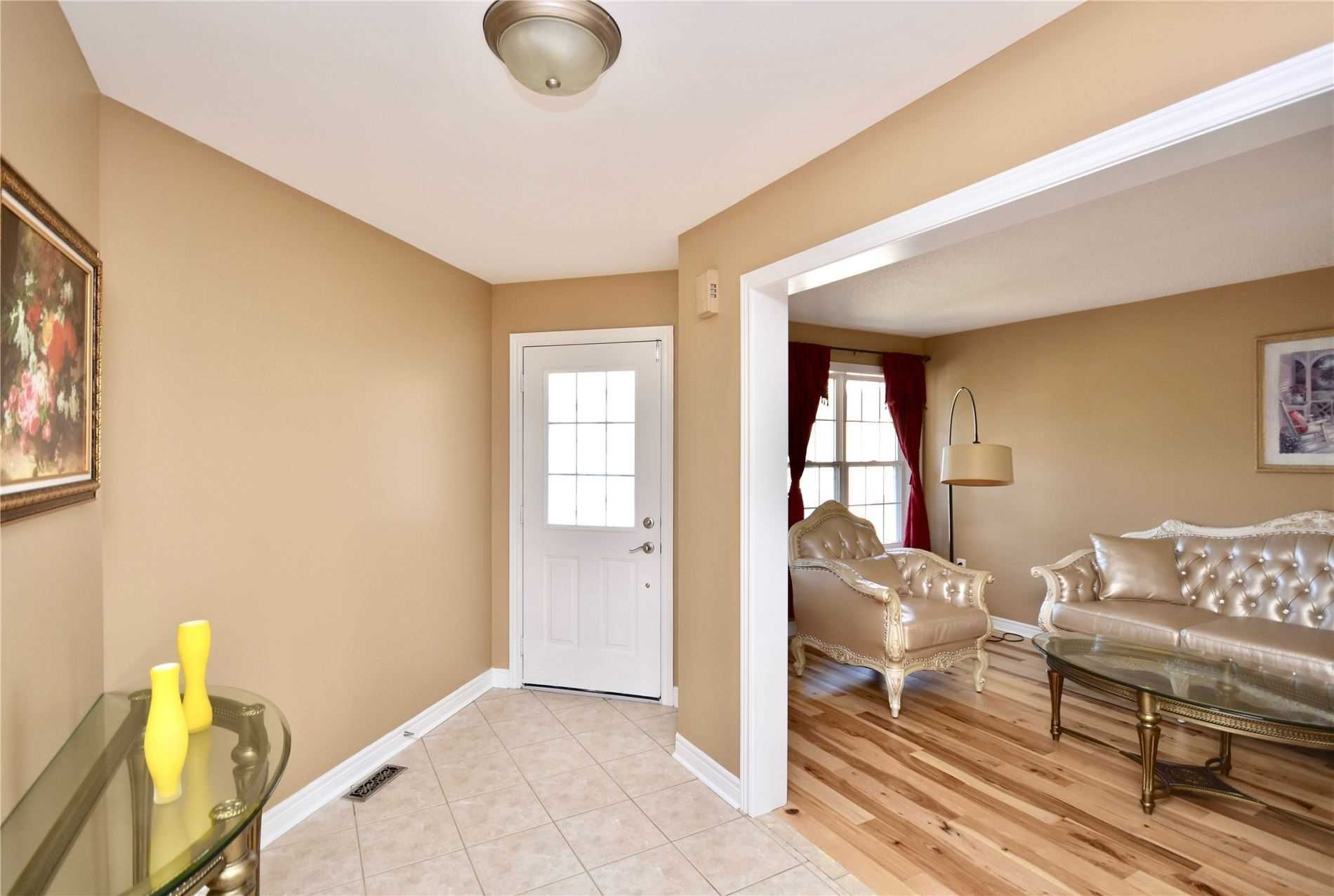 259 Esther Drive for sale