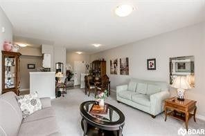 208-45 Ferndale Drive for sale