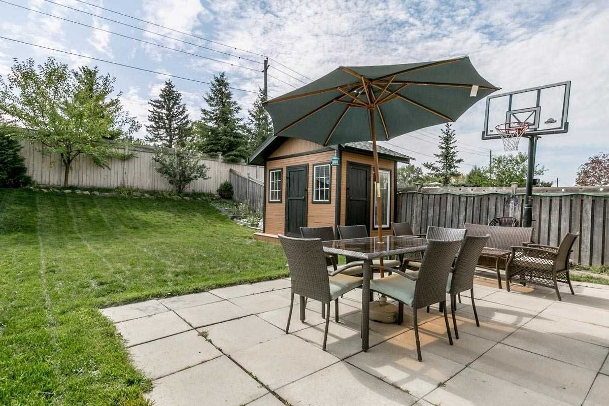 153 Courtney Crescent for sale