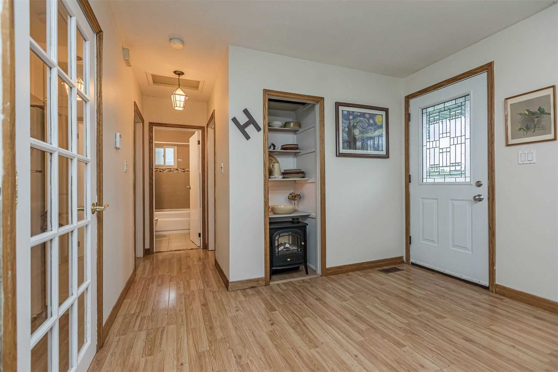 136 Huronia Road for sale