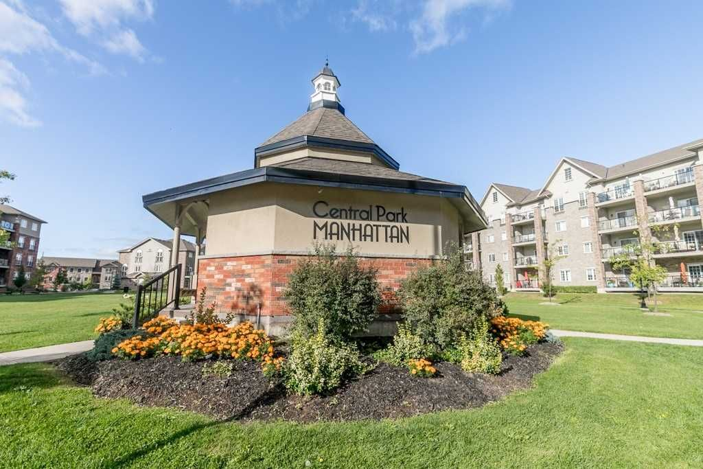 #208-41 Ferndale Drive S for sale