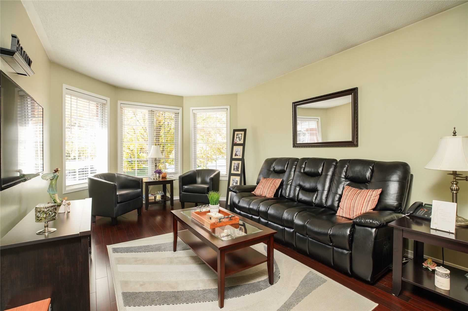 7 Mayfair Drive for sale