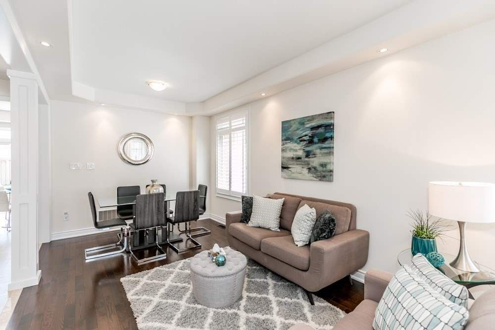 71 Monarchy Street for sale