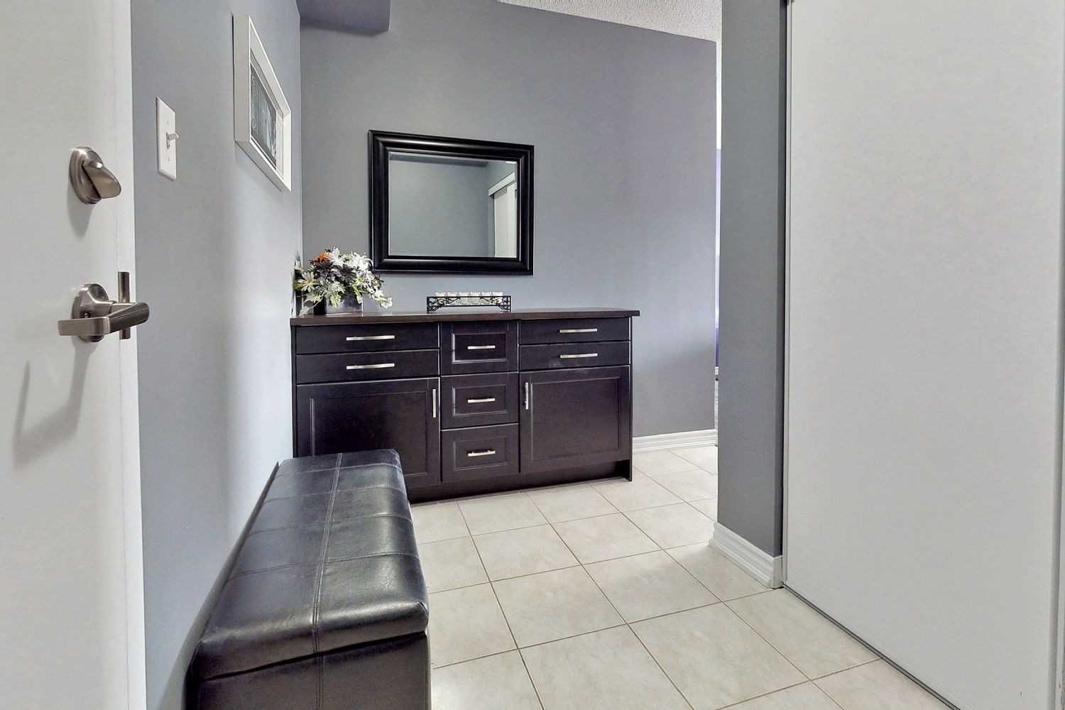 402-39 Ferndale Drive S for sale