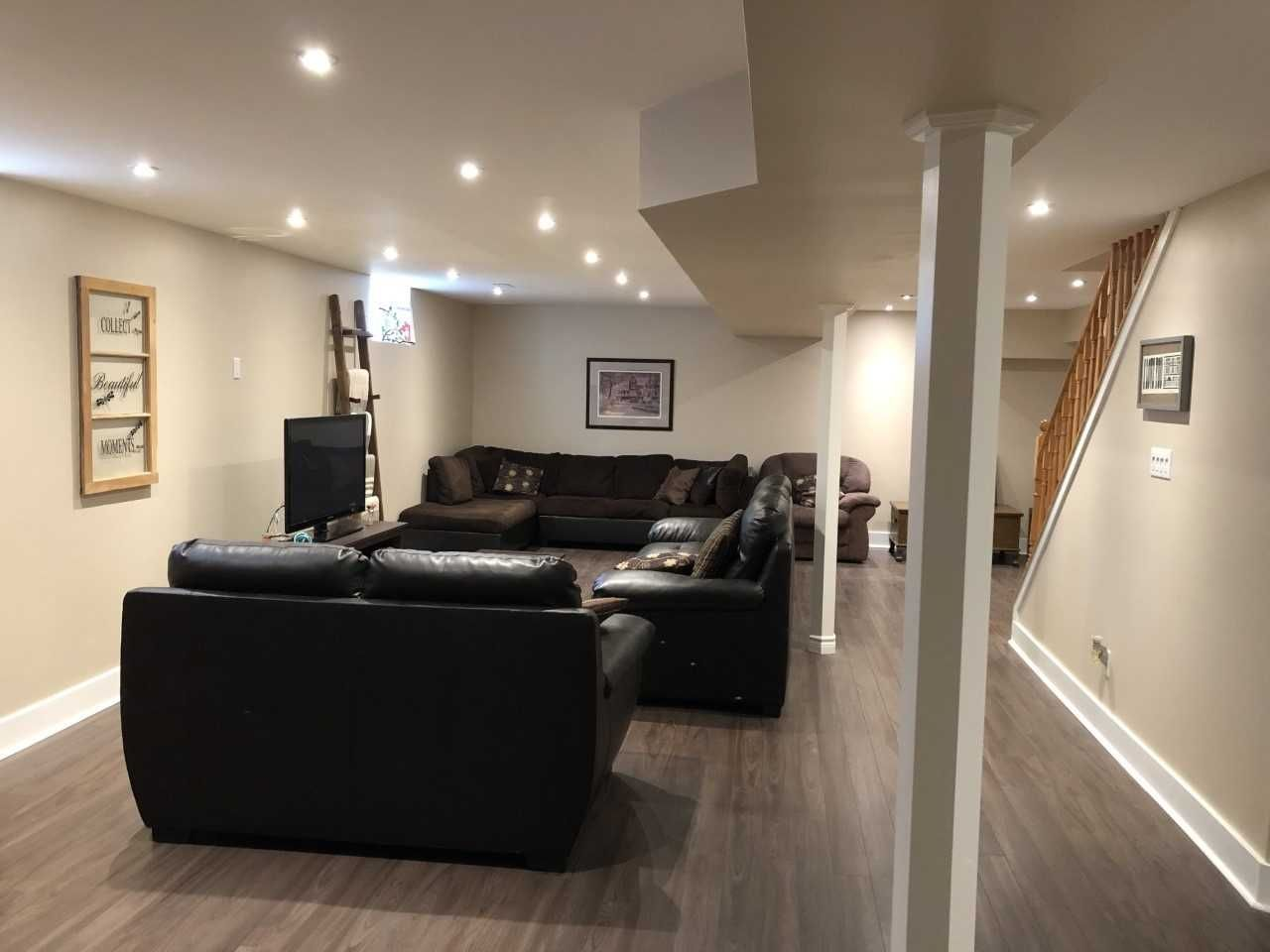 83 Mcintyre Drive for sale