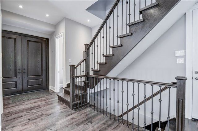 510 Anthony Drive for sale