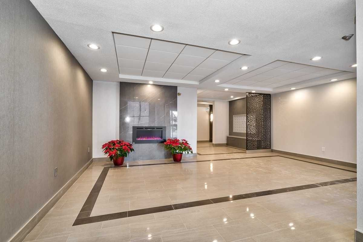 407-102 Bronte Road for sale
