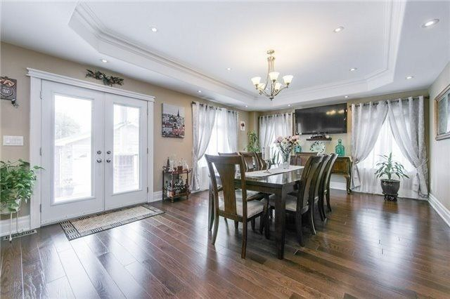 33 Melody Road for sale
