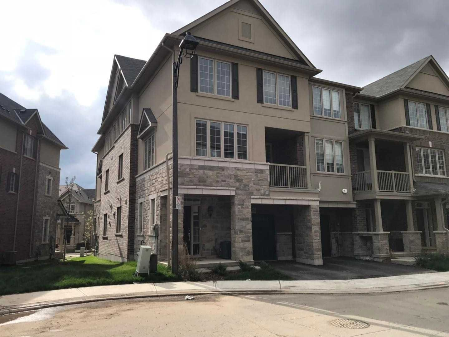376 Belcourt Common  for sale
