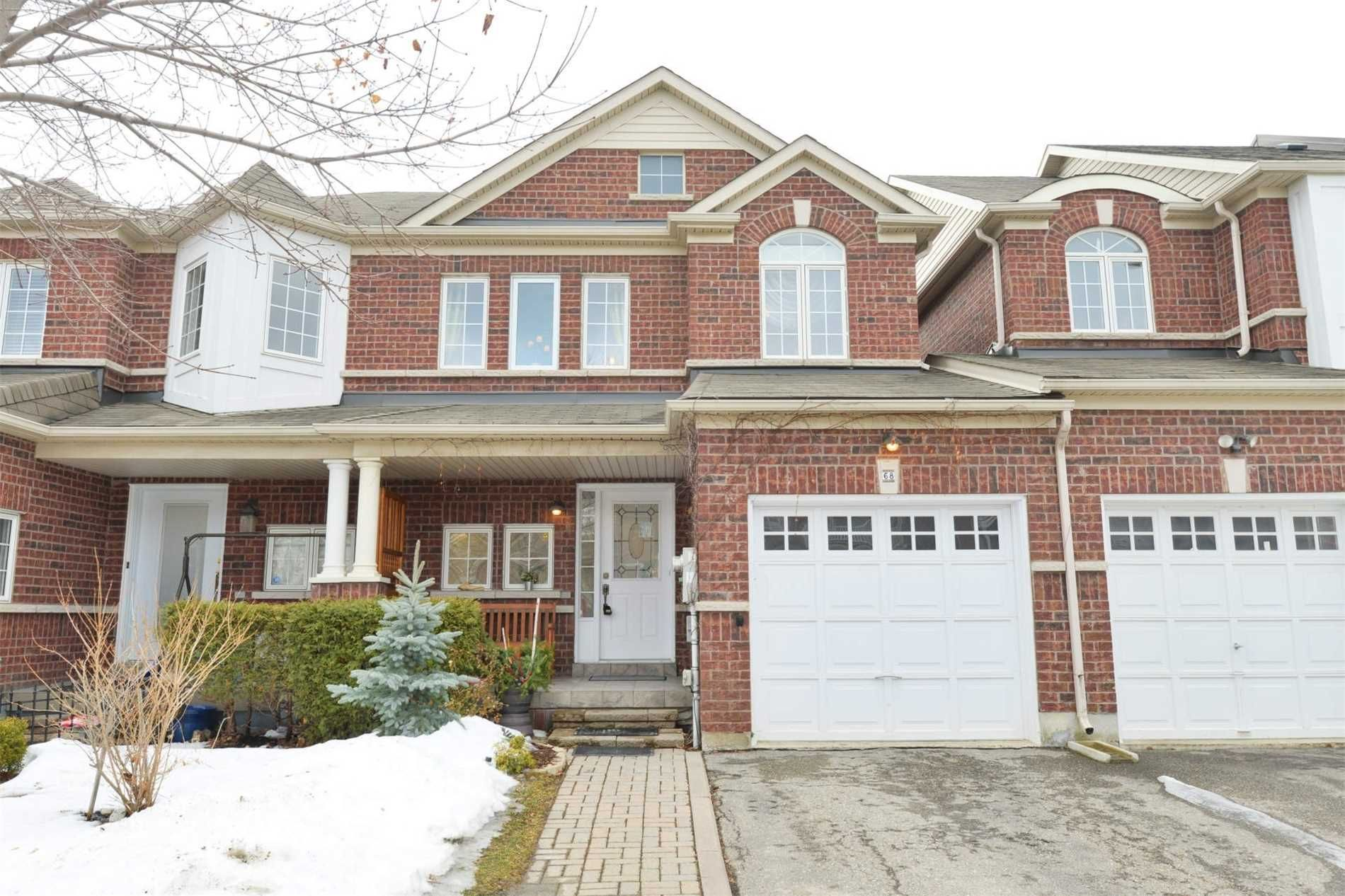 68 Charcoal Way for sale