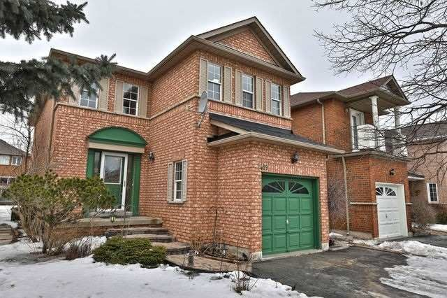 469 Pondview Place for sale