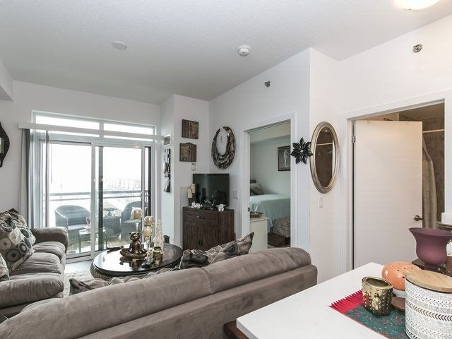 515-2486 Old Bronte Road for sale