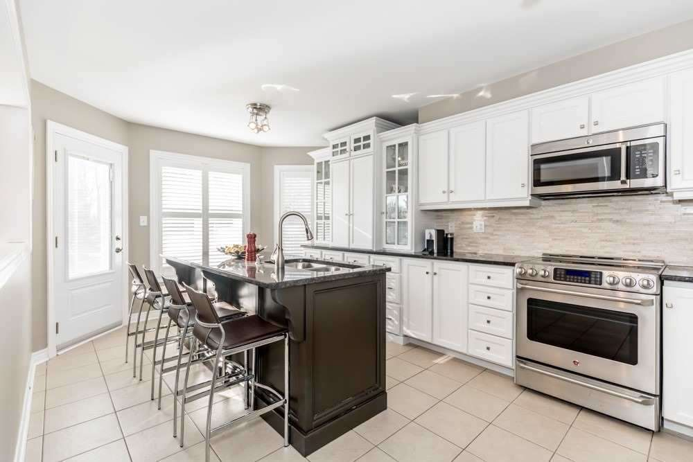 8 Loontail Street for sale