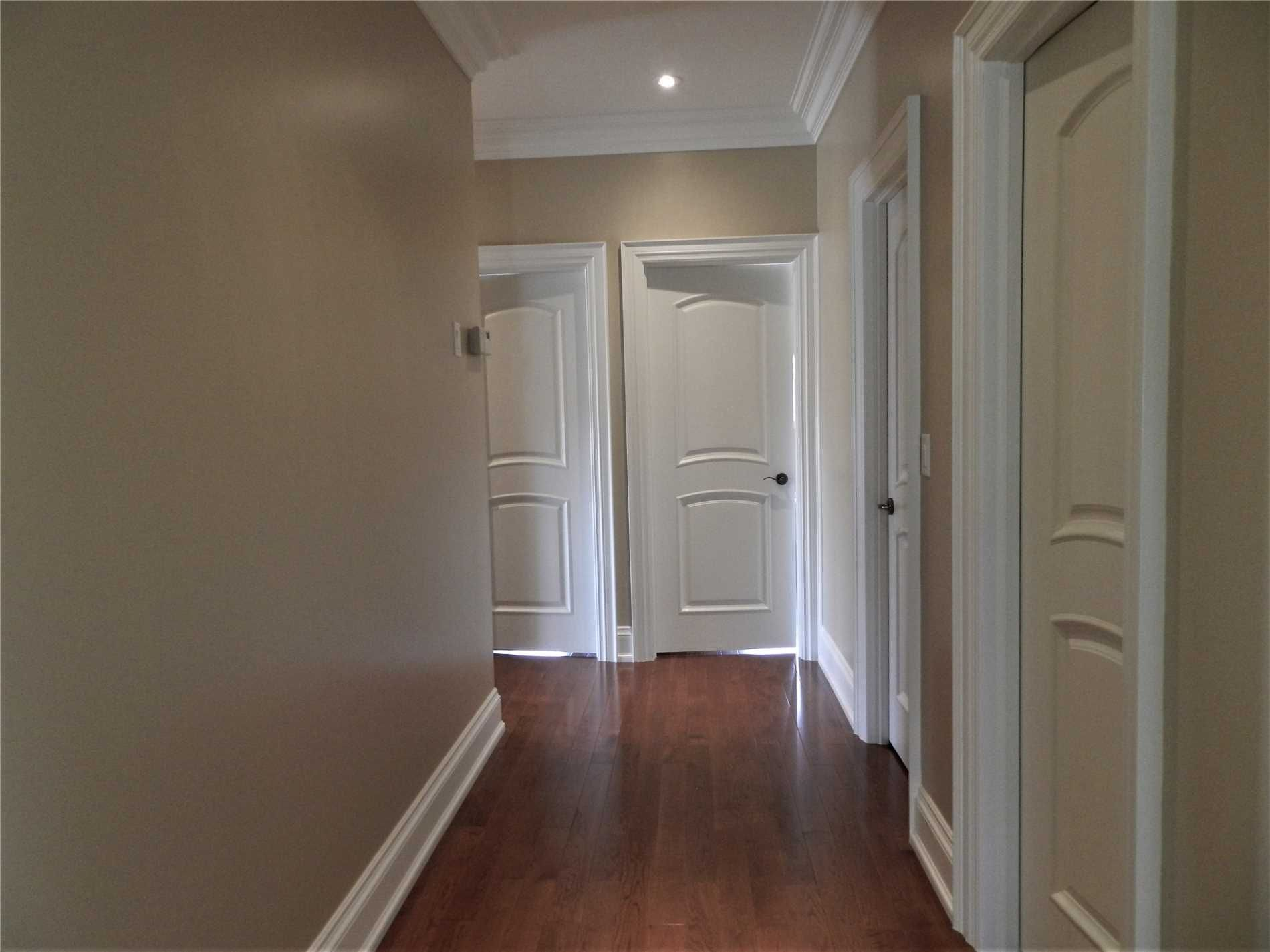 14166 Humber Station Road for sale