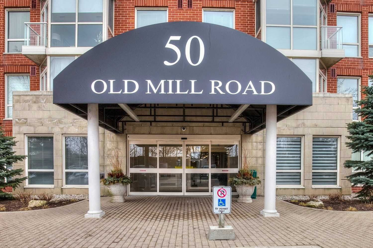 Glb3-50 Old Mill Road for sale