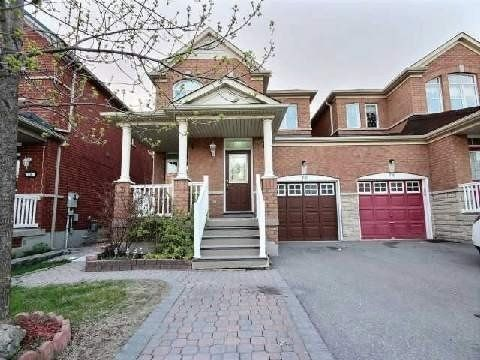 76 Maddybeth Crescent for sale