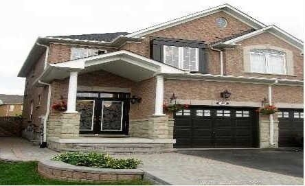 home for sale at 29 Pennyroyal Crescent